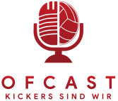 OFCast – Der Kickers Offenbach Fan Podcast